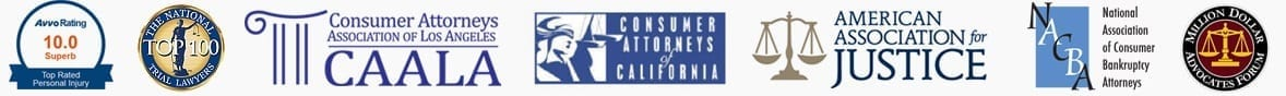 , Lancaster CA Bankruptcy Attorney, The Law Offices of Steers & Associates