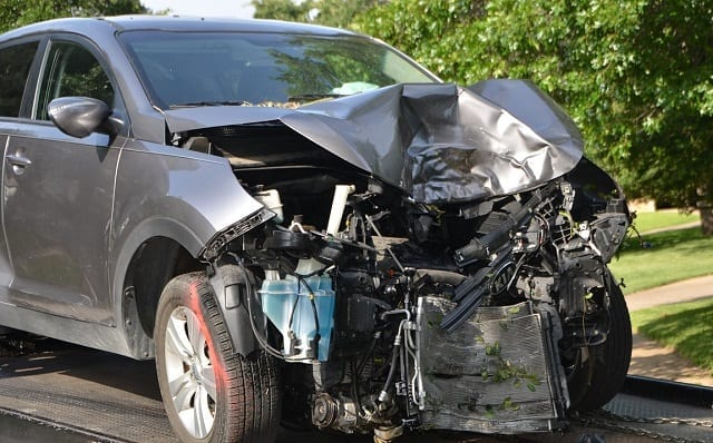 , DUI Injuries – Los Angeles Car Accident Lawyer, The Law Offices of Steers & Associates