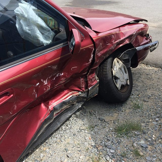 Can Injured Passengers Sue if a Driver Dies and His or Her Insurer Refuses to Pay?