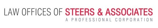 law, Los Angeles Personal Injury Law Firm, The Law Offices of Steers & Associates, The Law Offices of Steers & Associates