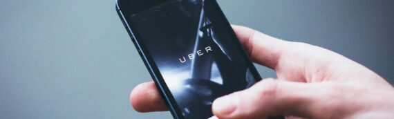 Do I Need a Lawyer if I was Injured by an Uber Driver in Los Angeles?