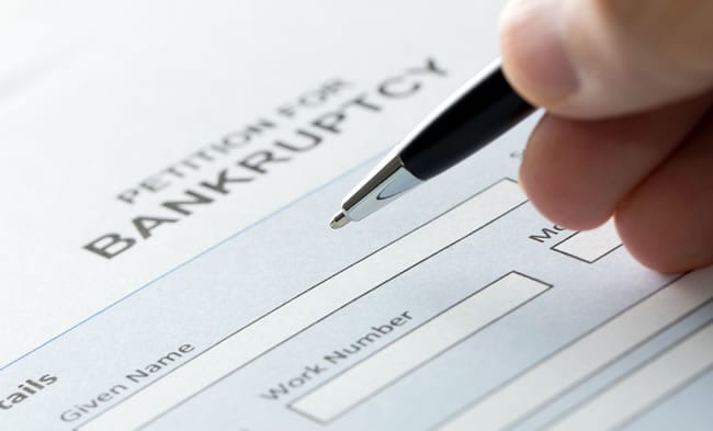 Filing a Chapter 7 Bankruptcy: The Basics