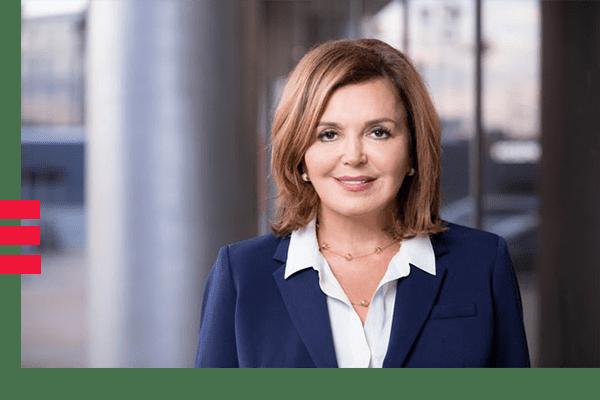 Attorney Elana Steers