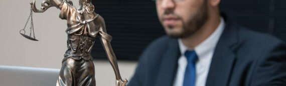 When Does a Personal Injury Lawyer Notify the Responsible Party?
