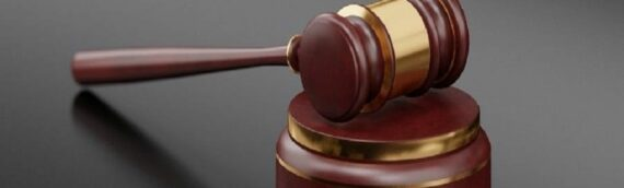 Who Pays Attorney Fees in a Personal Injury Trial if You Lose In CA?