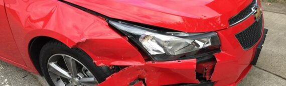 How to Find Out If Someone Has Auto Insurance Coverage