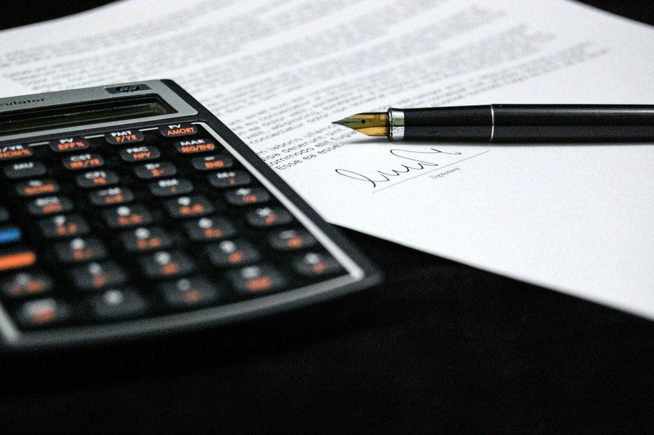 How Long Does It Take for an Attorney to File Bankruptcy After Everything is Turned in?