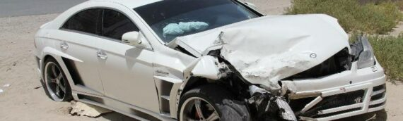 How Often Do Auto Accident Settlements Exceed the Policy Limits?