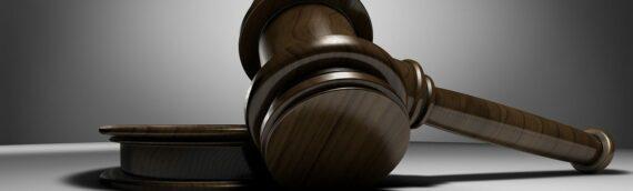 What Is a Frivolous Lawsuit?