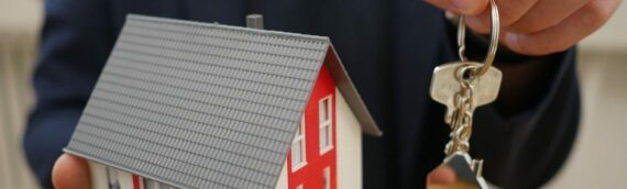 California Bankruptcy Homestead Exemption