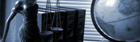 How to Find a Personal Injury Attorney