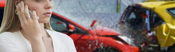 How Often Should I Call My Personal Injury Attorney?